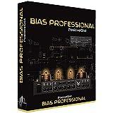Positive Grid BIAS Amp Professional アンプシミュレーター (ポジティブグリッド) 国内正規品