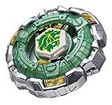 Stylezit BB 106 Fang Leone Manipulator Beyblade Set (FIghting Skill)