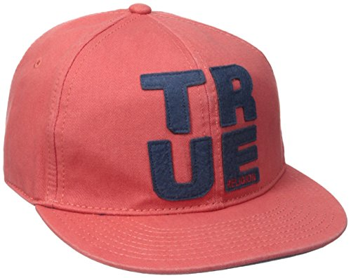 True Religion Applique - 5