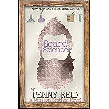 Beard Science (Winston Brothers Book 3)