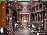 Pirateville [Download]