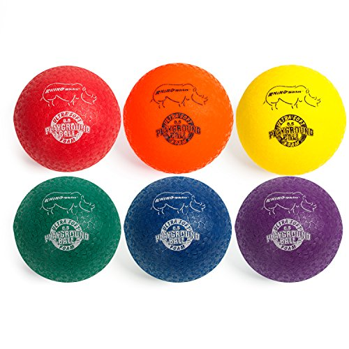 Champion Sports Rhino Playground assorted product image