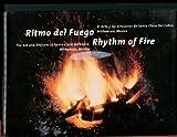 Ritmo del Fuego, Michele Feder-Nadoff and Gonzalo Arroyo Ríos, 0974117102