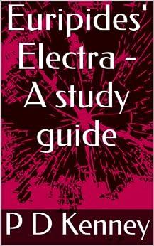 Trojan Women Summary and Study Guide   SuperSummary