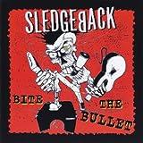 Bite the Bullet by Sledgeback (2013-08-03)