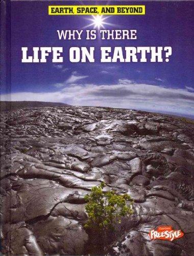 Download Earth, Space, & Beyond PDF