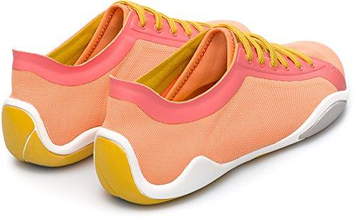 Camper Noshu K200351-009 Sneakers Women eeb7wNAa7