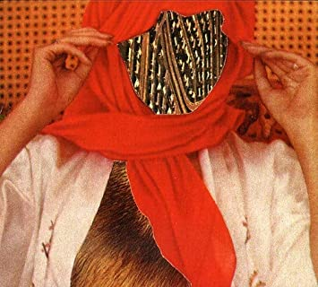 yeasayer sunrise free mp3