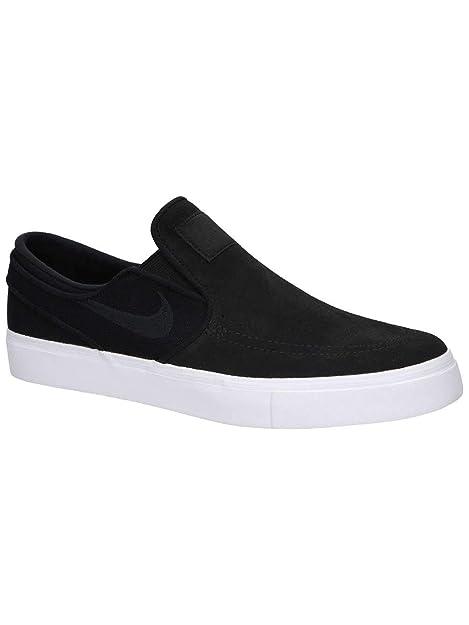 Nike Herren Zoom Stefan Janoski Slip Fitnessschuhe: Amazon