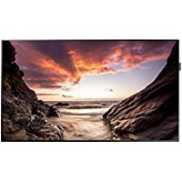 Pm55F-Bc/55-Inch Commercial Led Lcd Touch Display (P-Cap) - Taa/1920 X 1080 (16: