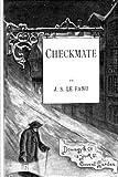 Chekmate