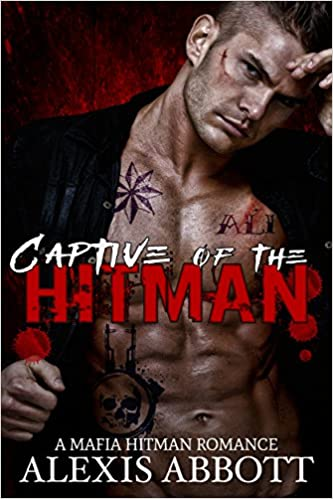 99¢ - Captive of the Hitman