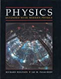 Physic, Wolfson, Richard and Pasachoff, Jay M., 0673398366