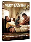 """Afficher """"Very bad trip 2"""""""