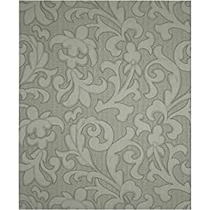 SkiptonWall Wallpaper Newcastle collection - 607-12