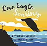 #8: One Eagle Soaring (First West Coast Books)