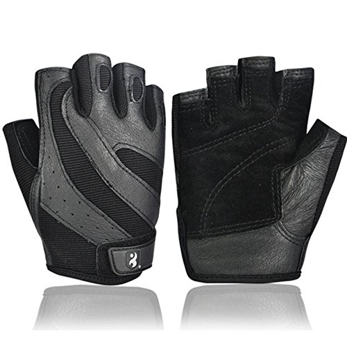 ezyoutdoor-black-mens-weight-lifting-gloves-with-wrist-support-for-gym-workout-crossfit-weightliftin