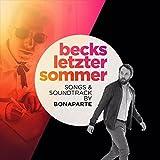 Becks Letzter Sommer (Songs & Soundtrack)