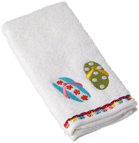 Saturday Knight Hanging Loose Tip Towel