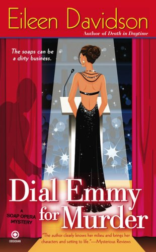 dial-emmy-for-murder-a-soap-opera-mystery