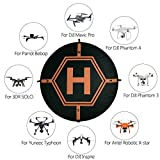 DayNight-Drone-Large-315-Collapsible-Drone-Landing-Pad