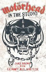 Motorhead: In the Studio