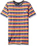 LRG Boys' Short Sleeve Graphic T-Shirt