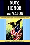 Duty, Honor and Valor, , 1587366800