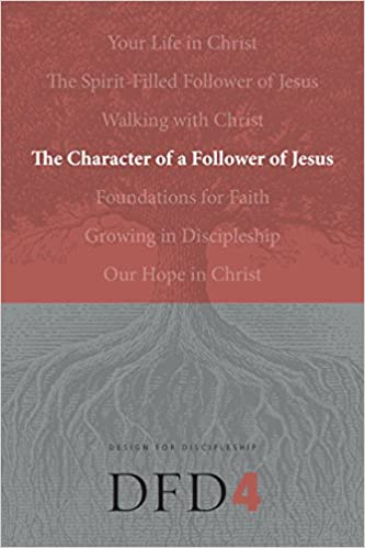 "Image result for ""The Character of a Follower of Jesus"