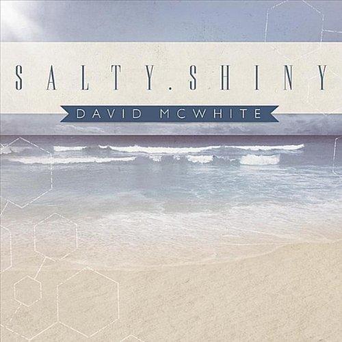 - Salty.Shiny (Matt 5.13-16)