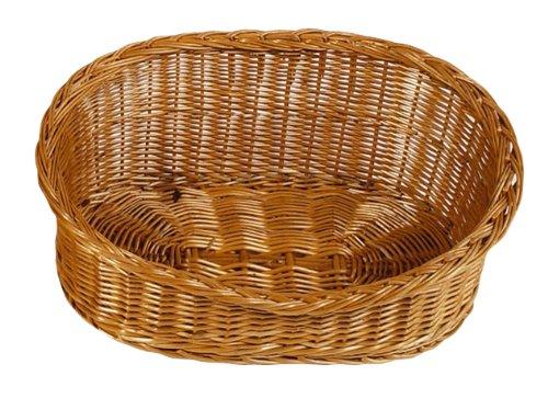 Dogit H2572 Dog Basket 100 cm