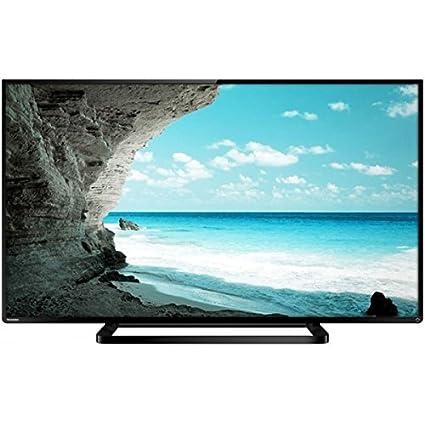 Toshiba 40s3633 102 cm (40 Pulgadas Pantalla), TV LCD, 50 Hz ...