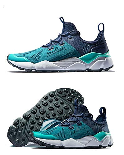 Leggere Da Sneakers Yopew Esterno Ginnastica Scarpe 38 Sportive nwPw1Wx