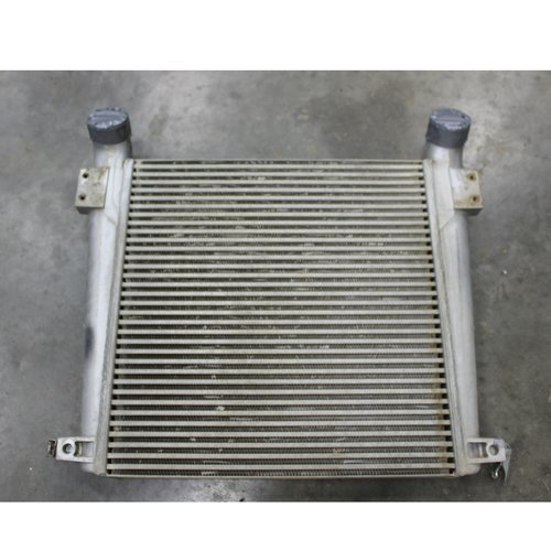 (All States Ag Parts Used Charge Air Cooler Challenger/Caterpillar MT745 MT755 MT735 MT765 212-3555 )
