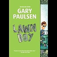 Lawn Boy (English Edition)