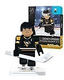 OYO Sports NHL Minifigure Pitt