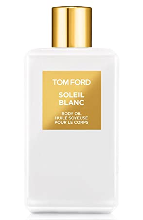 Tom Ford - Body Oil 250ml  Amazon.fr  Beauté et Parfum 5842d42032fe