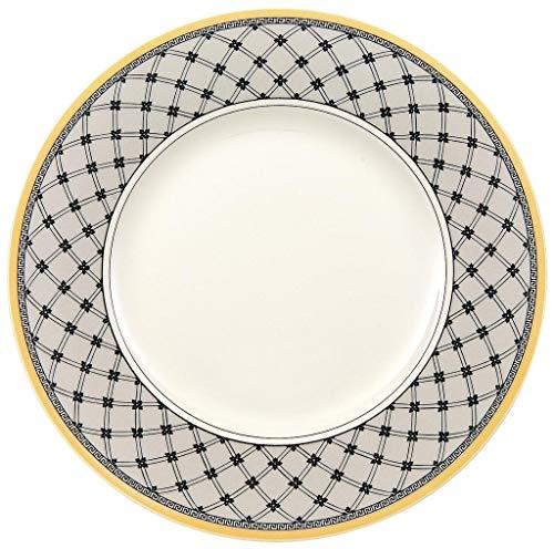 (Villeroy & Boch Audun Promenade Salad Plate)