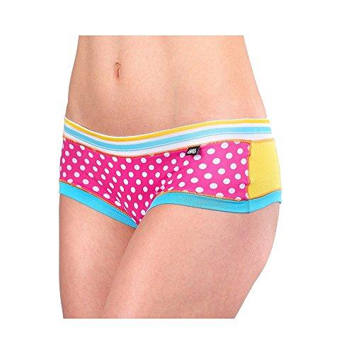 Conjunto Bikini Cayetana