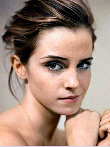 Auto Watson (218 Emma Watson 14x19 inch Silk Poster Aka Wallpaper Wall Decor By NeuHorris)