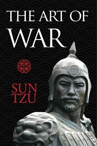 art of war for dating pdf download