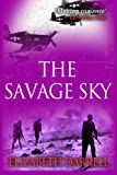 img - for The Savage Sky book / textbook / text book