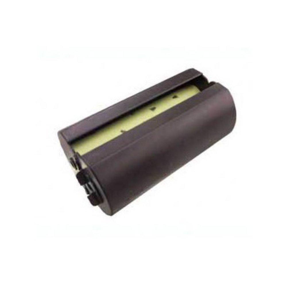 Paraclipse Terminator Replacement Cartridges