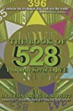 The Book of 528: Prosperity Key of Love