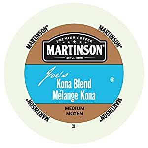 20% Off Kona And Organic Coffee