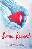 Snow Kissed: An English Christmas Holiday Romance