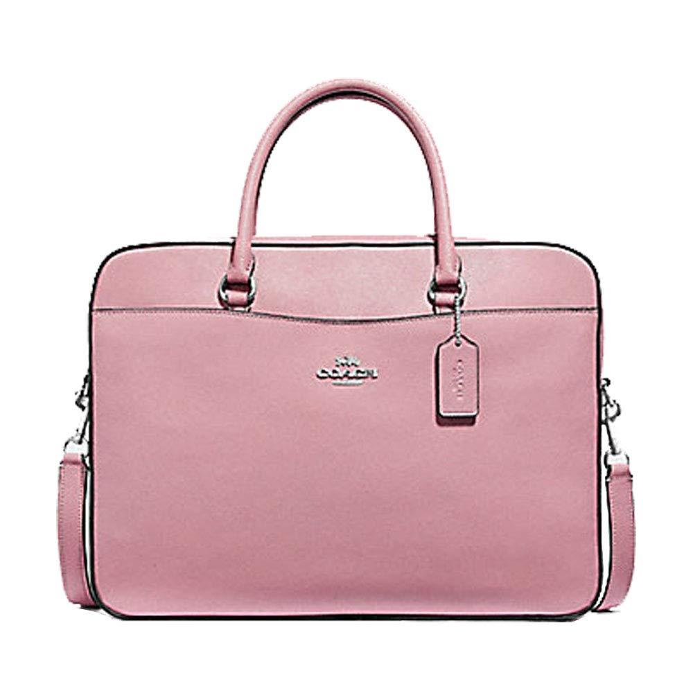 Coach Laptop Bag Petal