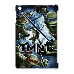Teenage Mutant Ninja Turtles for iPad Mini Phone Case TT6929