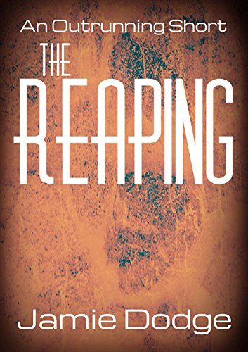 The Reaping: An Outrunning Short