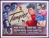 Tangier (1946)
